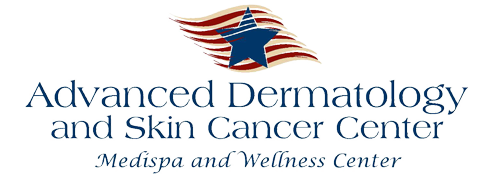 Advanced Dermatology and Skin Cancer Center, PA